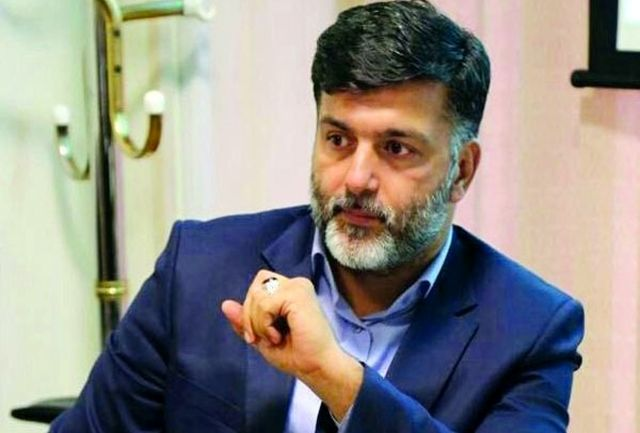 برگزاری لیگ کشوری یوگا در دو سطح/ راهیابی نفرات برتر به تیم ملی ایران