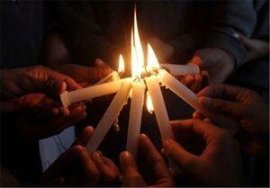 قتل یک مدیر به خاطر قطع برق خانه مادبزرگ