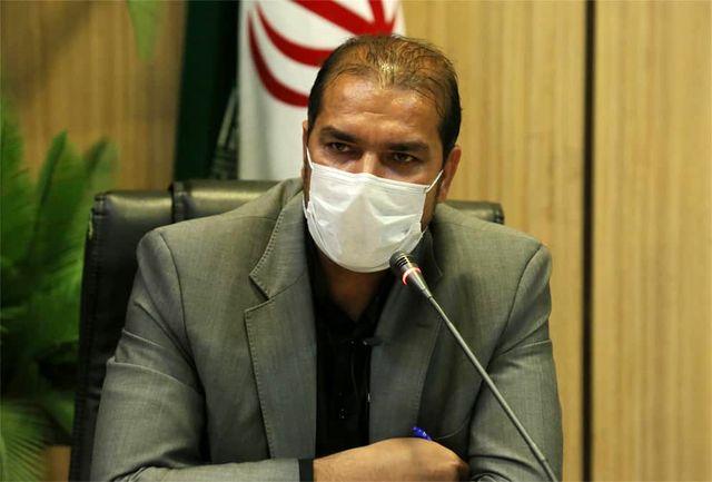 آزادی ۲۴۹ زندانی غیرعمد یزدی در هفت ماهه امسال