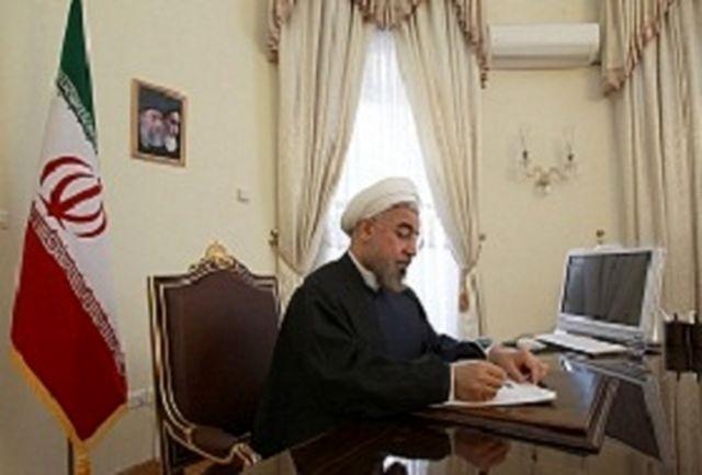 «طرح امکانسنجی انتقال پایتخت سیاسی و اداری کشور و ساماندهی و تمرکززدایی از تهران» می تواند مشکلات ک