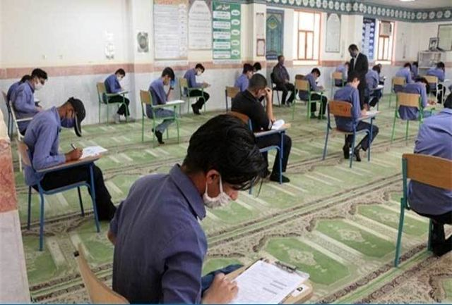مرکز سنجش و پایش کیفیت آموزشی «دستورالعمل جدیدی» را به استان ها ارسال کرد