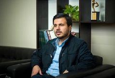 قالیباف رئیس فراکسیون انقلاب اسلامی شد