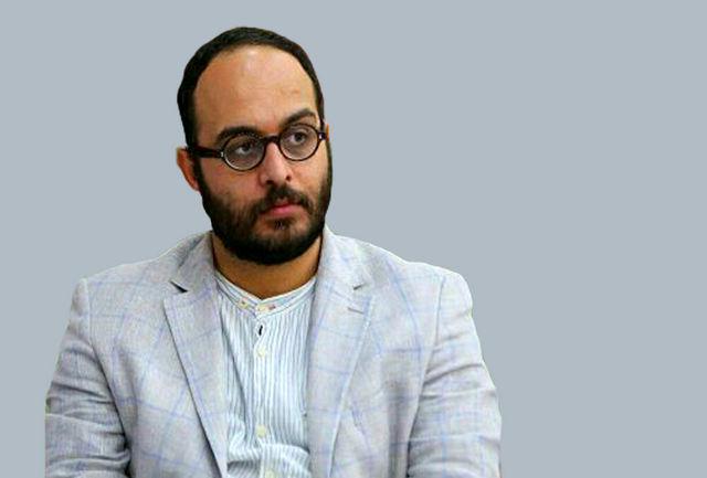 شکایت صدا وسیما از یک روزنامه نگار