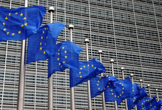 سیر صعودی نرخ بیکاری در منطقه یورو /  بیکاری شدن بیش از ۱۵ میلیون و ۶۰۰ هزار نفر در اتحادیه اروپا