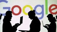 کرونا کنفرانس اختصاصی گوگل را لغو کرد