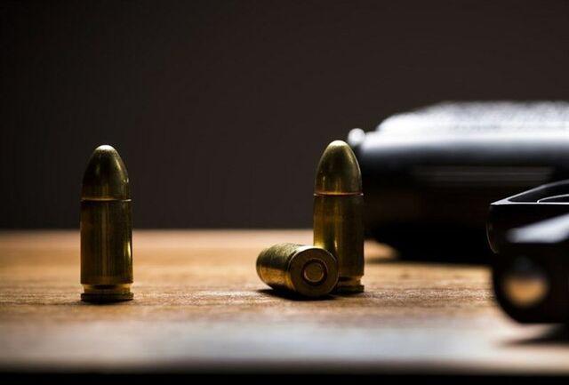 قتل 2 نفر در نزاع طایفهای