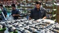 سرمایه گذاری چهار هزار میلیارد ریالی در بخش صنعت استان سمنان