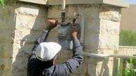 جذب بیش از 28 هزار مشترک جدید گاز در استان البرز