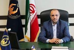 پرداخت حق بیمه تأمین اجتماعی ۵۶۶۲ مددجوی تهرانی