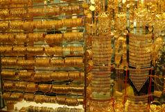 سکه و طلا اوج گرفت/طلا در مرز190 هزار تومان