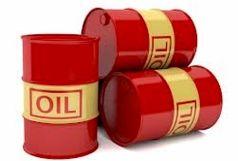 قیمت جهانی نفت امروز 9 اسفند 99 / نفت برنت به 66 دلار و 13 سنت رسید