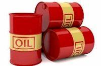 قیمت سبد نفتی اوپک؛ ۶۱ دلار و ۲۲ سنت رسید