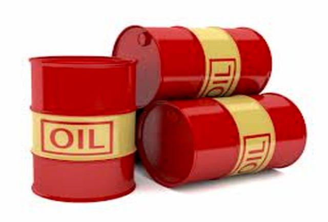 روند رشد مصرف نفت خام پس از ۲۰۲۵ کُند میشود