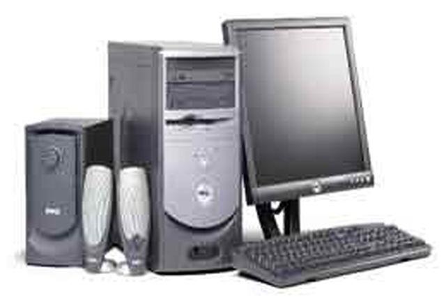 علائم وجود ویروس در رایانه بر اثر بدافزارها کدامند؟