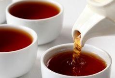 چای داغ بخورید تا به این بیماری دچار نشوید