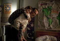 «فوقالعاده بلند و بیش از حد نزدیک» اقتباسی سینمایی از رمانی مدرن