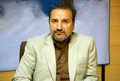 هنوز بیماری آنفلوآنزا در زنجان نگران کننده نیست
