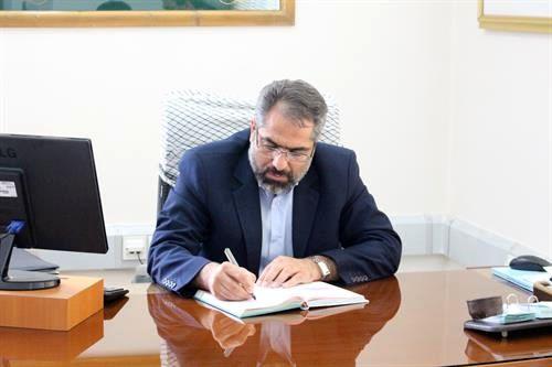 مساعدت ۹۸۰ میلیون تومانی خیران زنجانی به مددجویان تحت حمایت کمیته امداد