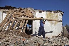 اعزام ۴۸ دستگاه ماشین آلات سنگین برای بازسازی و کمک به مردم مناطق زلزله زده آذربایجان شرقی