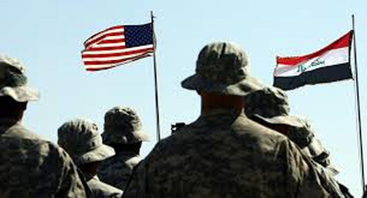 آمار میزان حمله جنسی در ارتش آمریکا!