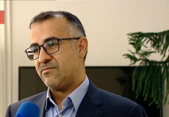 سامانه ثبت الکترونیکی شکایت مودیان به شورای عالی مالیاتی راهاندازی شد