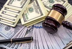 بازداشت 6 نفر از اخلال گران بازار دلار در کرمانشاه