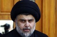 مقتدی صدر خواستار تسریع در انتخاب نخست وزیر عراق شد