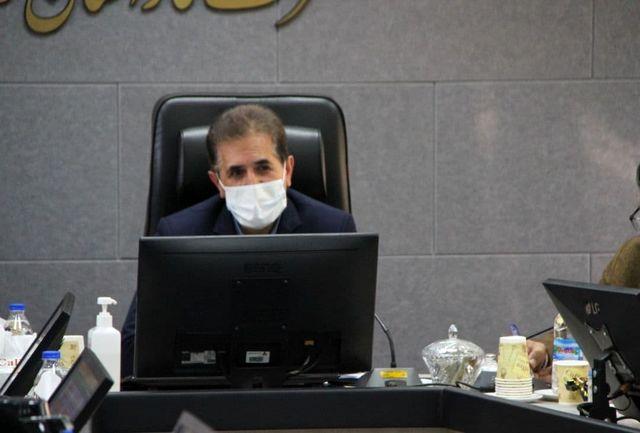 کردستانیها در 9 ماهه سال جاری 2 میلیارد و 112 میلیون مترمکعب گاز طبیعی مصرف کرده اند