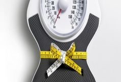شکمتان را با 3 ماده غذایی به سرعت آب کنید
