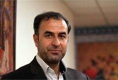 فعالیت 40 مرکز مثبت زندگی در زنجان