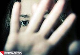 در مواجهه با پرسش های جنسی کودکان، پدر و مادرها باید به چه نکاتی توجه کنند