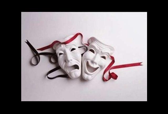 نمایش«برلینِ محمد یعقوبی» 2 اجرایی شد