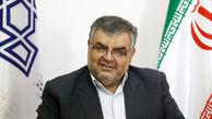 تولد سند تحول بنیادین، عملیاتیترین اقدام در جمهوری اسلامی است