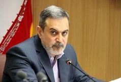 تمهیدات وزارت کشور برای رفع کمبود نیرو در آموزش و پرورش