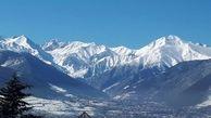 مفقود شدن کوهنوردی دیگر در علم کوه
