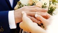 چگونه وابستگی به خانواده را قبل از ازدواج کم کنیم؟