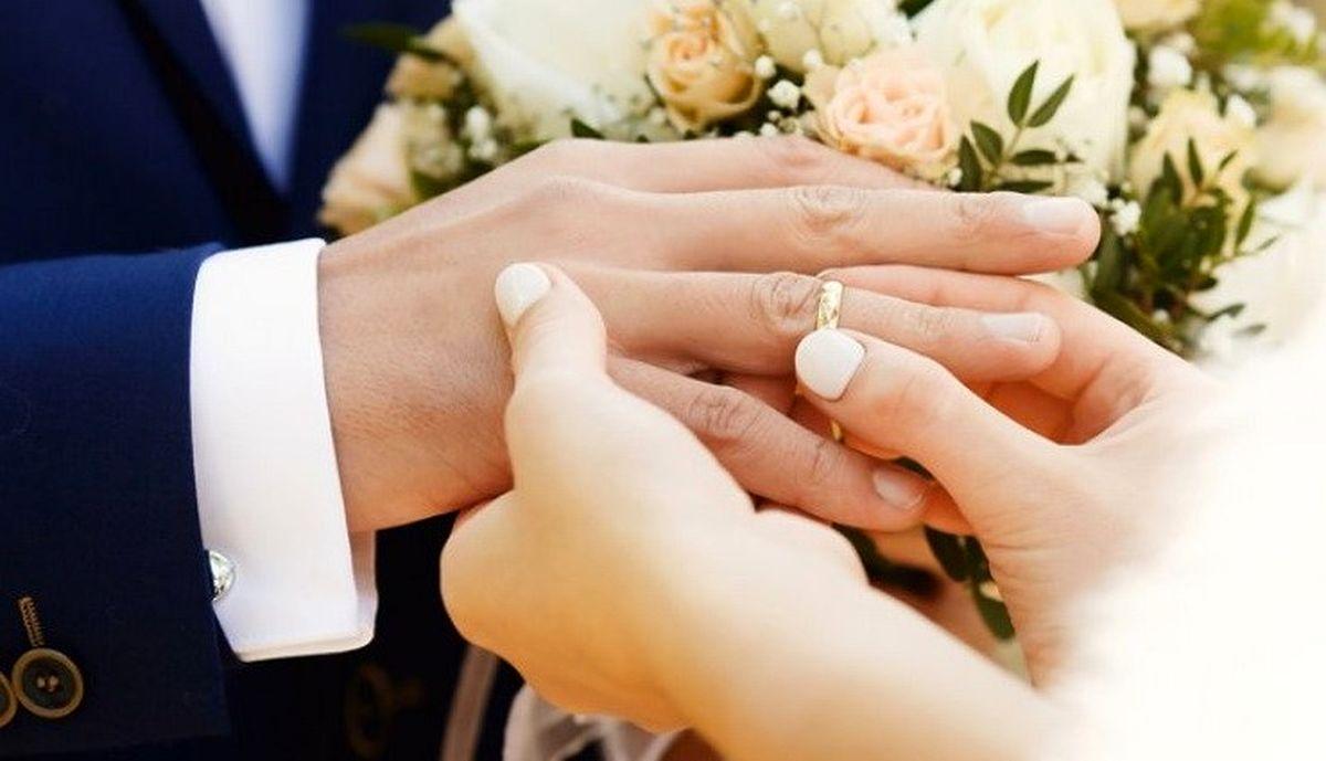 """برگزاری پویش """"ازدواج جوانان با همراهی خیرین"""""""
