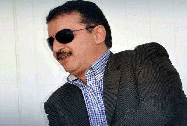 زنوزی: آذربایجان بخش جدایی ناپذیر ایران است/ باشگاه تراکتور کنار زلزلهزدگان خواهد بود