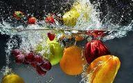 بهترین زمان مصرف میوه چه ساعتی از روز است؟/بخوانید