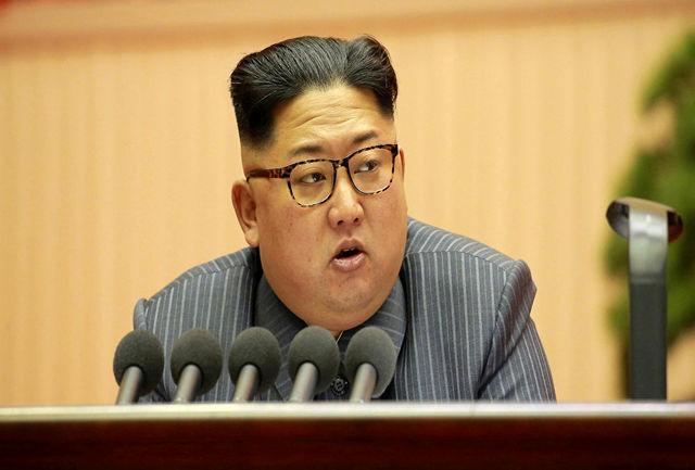تهدید کره شمالی: اجلاس با آمریکا لغو می شود