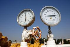 مصرف بیش از ۱۰۴ میلیارد مترمکعب گاز طبیعی در کشور