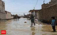 تمامی کشور تحت اجرای طرحهای آبخیزداری و آبخوانداری قرار بگیرد/ آمادگی مهار سیلاب در 8 استان