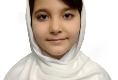 کسب رتبه اول قهرمانی جهان در مسابقات بین المللی محاسبات ذهنی توسط دانش آموز تبریزی