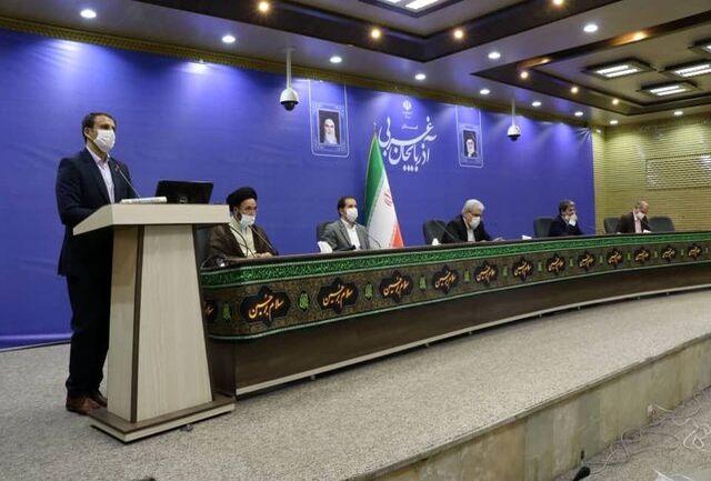 ارتقا پارک علم و فناوری آذربایجان غربی به سطح دو
