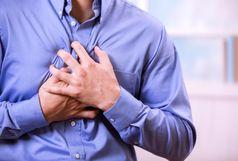 مصرف مواد احتمال حمله قلبی را دو برابر میکند