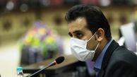 رعایت نکردن پروتکلهای بهداشتی در ستادهای انتخاباتی استان