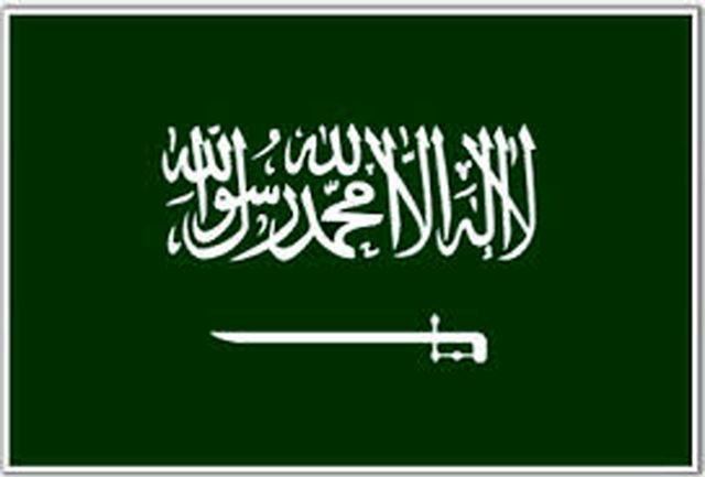 سوگند نخست وزیر در مقابل رئیس جمهوری فراری در عربستان