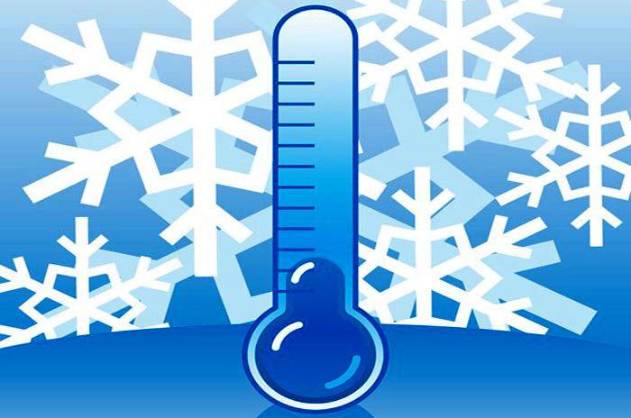 آخر هفتهای سرد در کشور/ برف سنگین در مناطق شمالی البرز