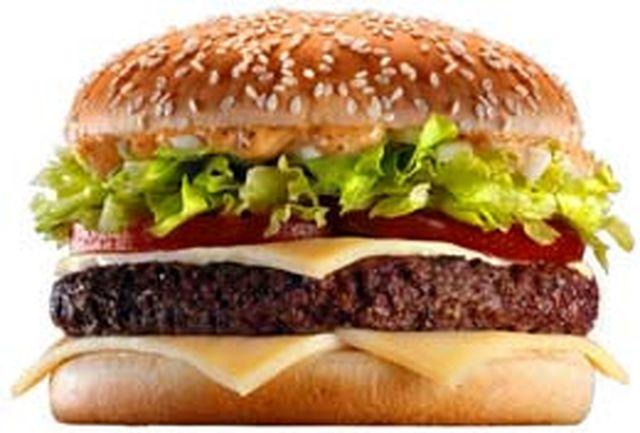 کاهش سن ابتلا به دیابت در اثر کم تحرکی و استفاده از فست فودها