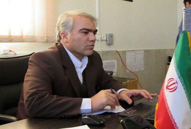 هادی شوشتری: 22 بهمن متعلق به همه ملت ایران است/همه میآییم